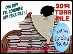 2014 TBBR Pile