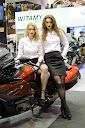 Thumb of Zdjęcia: 7 Wystawa Motocykli i Skuterow Photo(135)