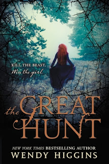 https://www.goodreads.com/book/show/25788145-the-great-hunt