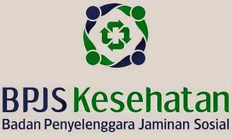 Loker Lowongan Kerja Terbaru BPJS Kesehatan April 2015
