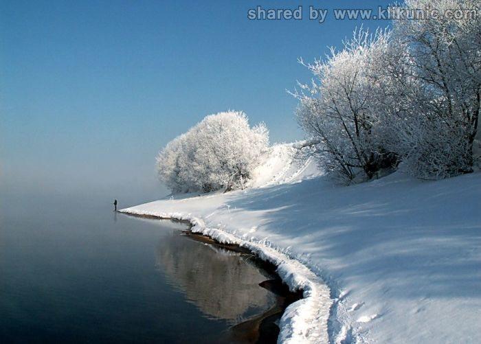 http://4.bp.blogspot.com/-1L1CN7o7kRc/TXVxZscioXI/AAAAAAAAQDE/PCH9lAla1oo/s1600/winter_25.jpg