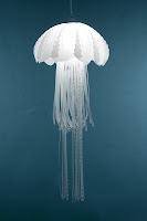 roxy-russell-design-Medusa-Pendant-Lamp-375$