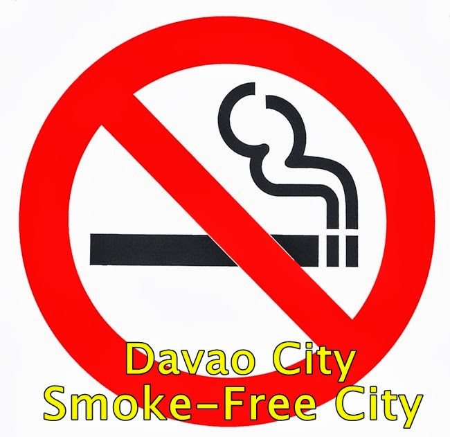 davaos anti smoking The latest news, music videos, movie trailers, interviews, tv shows, funny and extreme videos watch official videos free online share on twitter, hotmail, facebook.