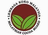 Jawatan Kerja Kosong Lembaga Koko Malaysia logo www.ohjob.info september 2014