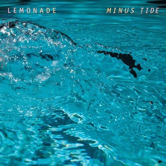Lemonade - Skyballer