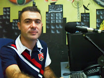 Chiquinho Rodrigues