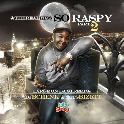 Jadakiss-So_Raspy_2-(Bootleg)-2011