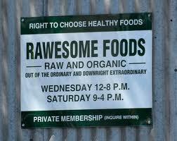 http://4.bp.blogspot.com/-1L3w3b1LpxM/TkFP0RvIK_I/AAAAAAAAKbs/1-LDt4Gmf0w/s1600/rawesome+foods.jpg