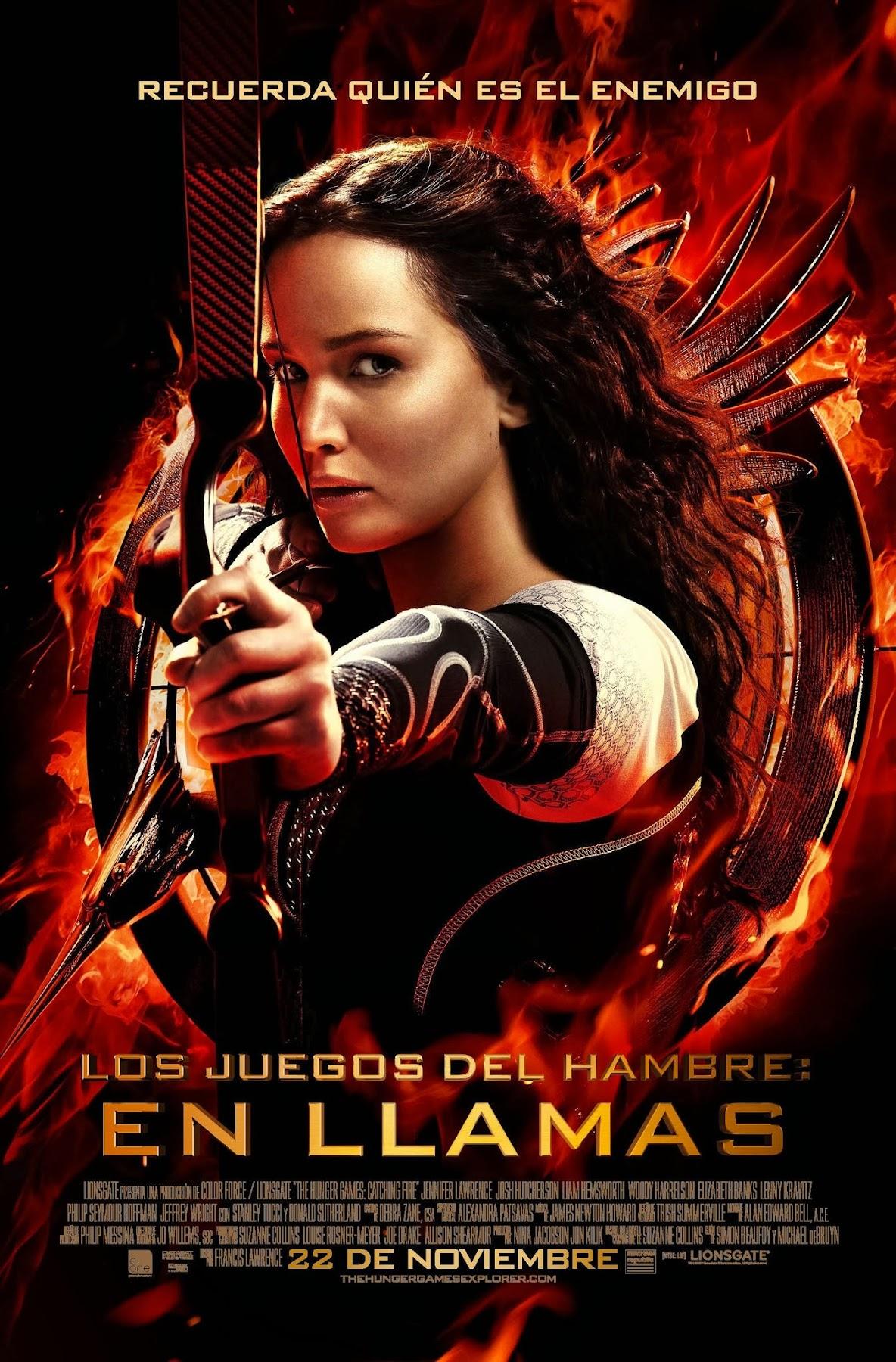 http://4.bp.blogspot.com/-1L3yOso7Qi0/Unfb0L2PPuI/AAAAAAAARdw/xkdTDWoBZ44/s1800/Los_Juegos_Del_Hambre_En_Llamas_Poster_Final_Espa%C3%B1a_JPosters.jpg