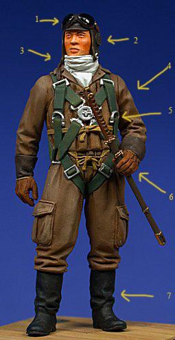 MIL ANUNCIOSCOM - Segunda guerra mundial