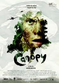 Free Watch Online Canopy (2013)