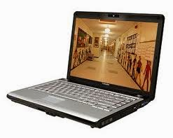 Toshiba Satellite M200-ST2001 Drivers Download for Windows 7