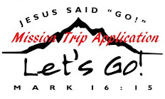 RtH Trip Application