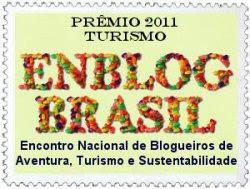 ENBlog
