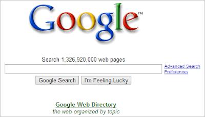 Google-logo-in-2001