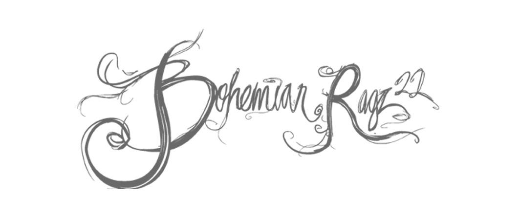 BohemianRagz22