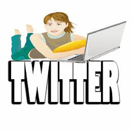 Sende İncel Twitter