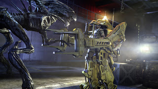 Aliens Colonial Marines Game Download