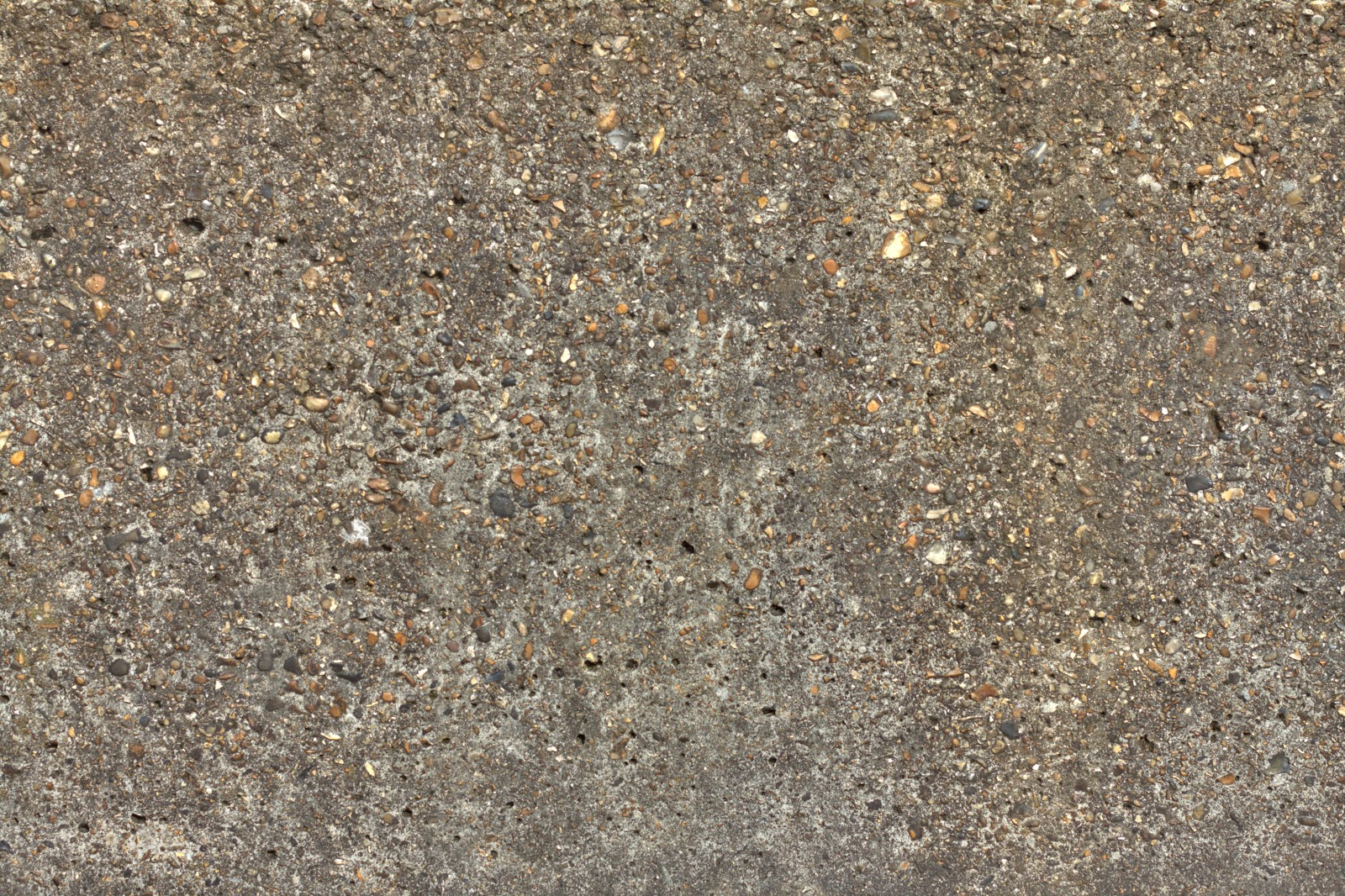(CONCRETE 19) stone wall granite texture 4770x3178