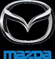 Harga Mobil Mazda Terbaru September 2014
