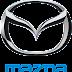 Harga Mobil Mazda Terbaru 2016