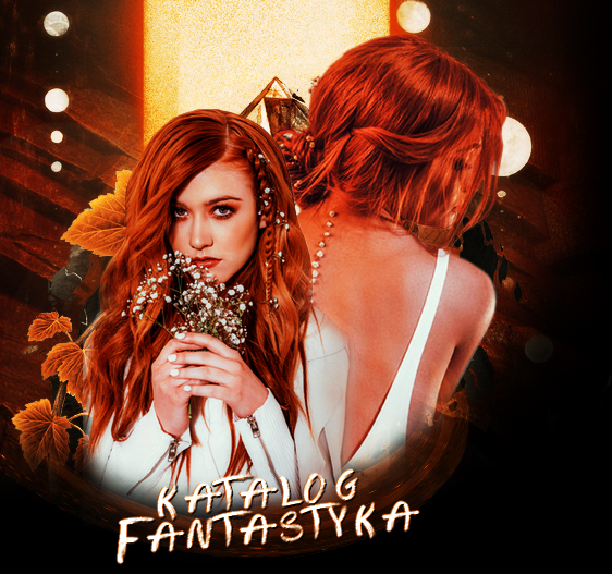 Katalog Fantastyka