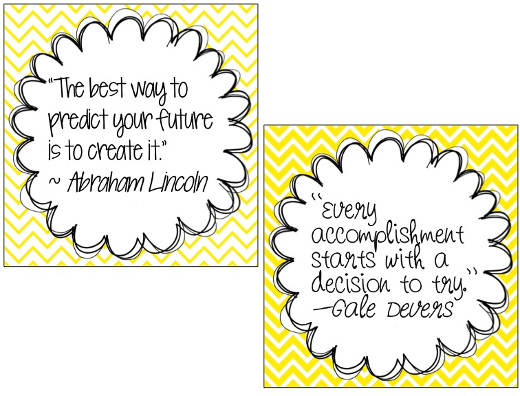 Speech Therapy Quotes Adorable Speechie Freebies Inspirational Quote Miniposters