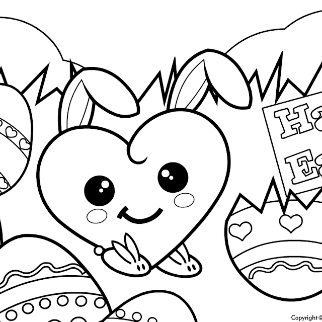spongebob easter coloring pages - fresh sponge bob square pants coloring sheets online