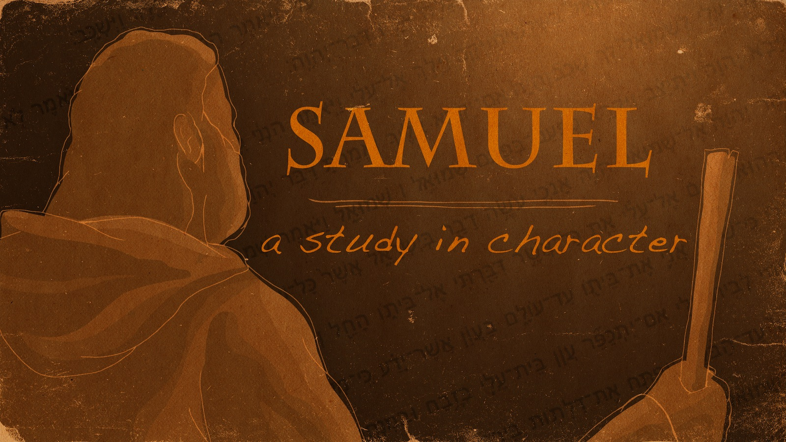 a p character analysis of sammy View this essay on john updike's a& p and analysis of sammy's character sammy's character develops from being passive to being active when he makes what.