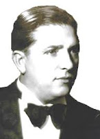 ANDRÉS IGNACIO CORSINI S.
