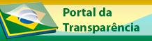 Portal da Transparência - Umirim