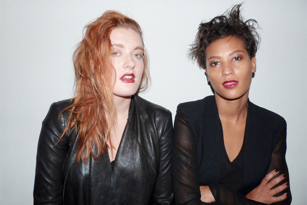 Icona Pop - Just Another Night - traduzione testo video download