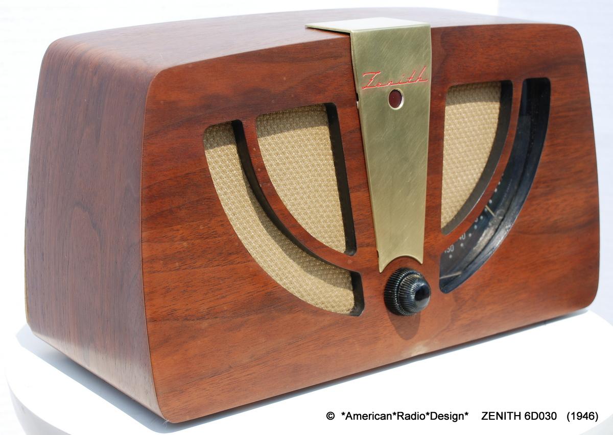 Zenith Eames Designed Mid Century as well Old Radio Electrical Schematic Symbols as well Studio workshop radio zenith 7S682 also Rare Emerson 813b Vintage Bakelite Tube Radio in addition 1940 Zenith Radio Schematics Tube. on 1942 zenith radio schematics
