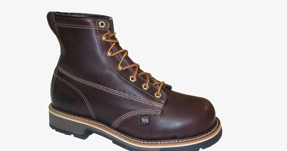 xlfeet digest finally eeee 4e wide composite boots made