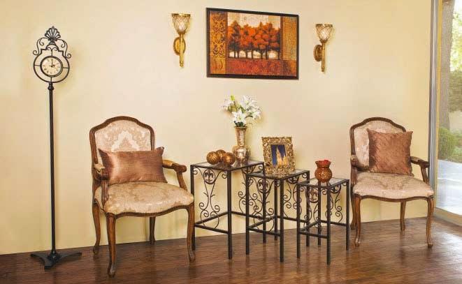 Home Interiors Catalog 2015 Mexico