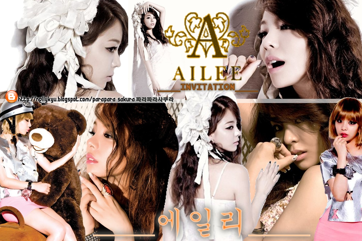 Aileeの画像 p1_6
