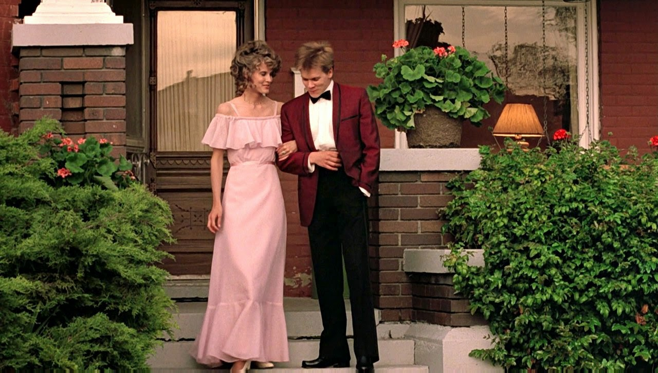 16 Most Iconic Prom Dresses from TV&Movies   Pinkyprom UK Blog