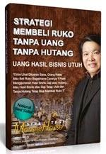 Cipto Junaedy Ahli Properti Indonesia