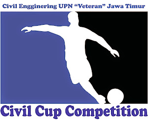 Civil Cup Competition