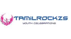 ☫☺Tamilrockzs website for Fun and Fun Chat☺ ☫
