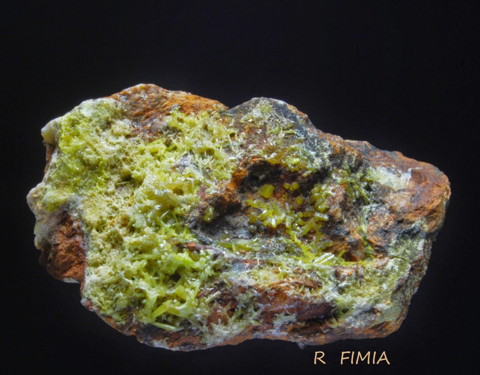 colección R. Fimia - Página 9 PIROMORFITA%2C%2Bel%2Bhorcajo