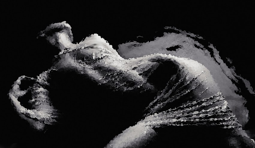 /2012/03/juegos-sensuales.html