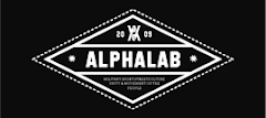 ALPHALABCREW