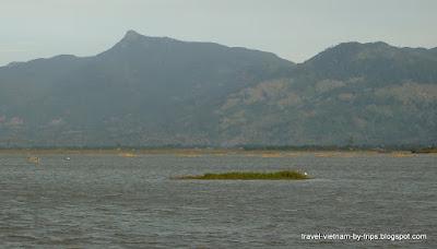 Buon Ma Thuot - Dak Lak - Lak lake