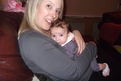 Me & My Baby, Ruby xx