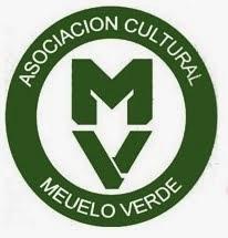 Asociación Meruelo Verde