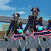 Yu-Gi-Oh! ARC-V - Episódio 44 Legendado
