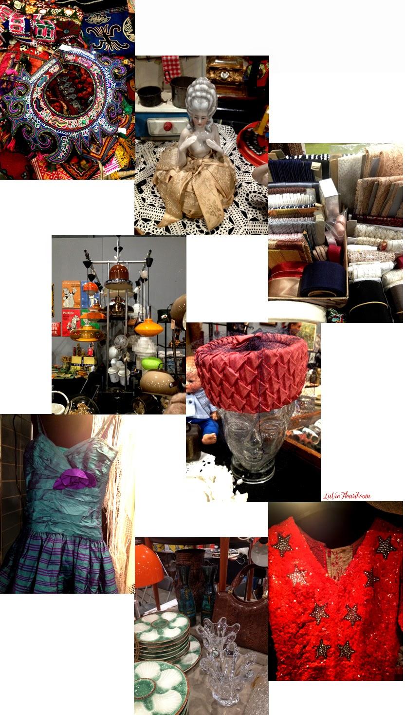 Verzamelaarsjaardbeurs, jaarbeurs, utrecht, antiek, brocante, verzamelen, vintage, retro, fashion, fashionblogger, rommelmarkt, markt, weekend, tip, weekendtip, blog, www.LaVieFleurit.com