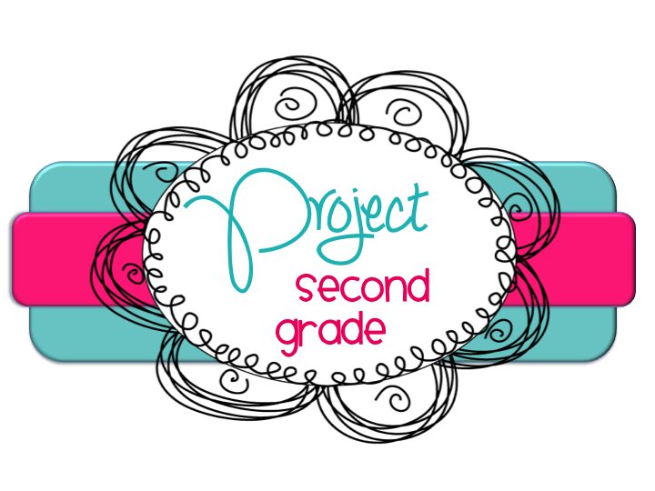 Project Second Grade