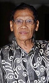 bintang bintang seni yang telah pergi meninggalkan kita sepanjang16hb februari 2013 kuswadinata seniman filem melayu 1938 2013